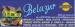 https://www.facebook.com/Restaurant-Terasa-Belazur-405359809579895/timeline/