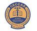 http://www.ceccarhunedoara.ro/